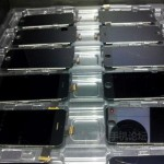 iPhone 5S Front Panel Leaked Photos