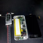 iPhone 5S Hardware Leaked Photo