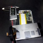 iPhone 5S Internals Gets Leaked