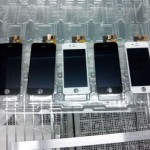 Pack Of iPhone 5S Leaked Photos